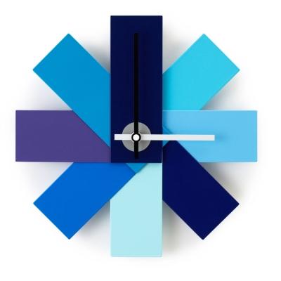 watch-me-seinaekello-sininen