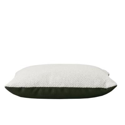 mingle-coda-tyyny-50x50-vihreaevalkoinen