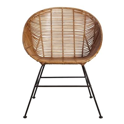 retro-lounge-tuoli