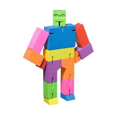 microcubebot-puuhahmo-multi