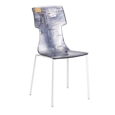 jeans-dondup-tuoli-valkoiset-jalat