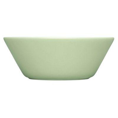 Teema kulho 0,5 L celadon