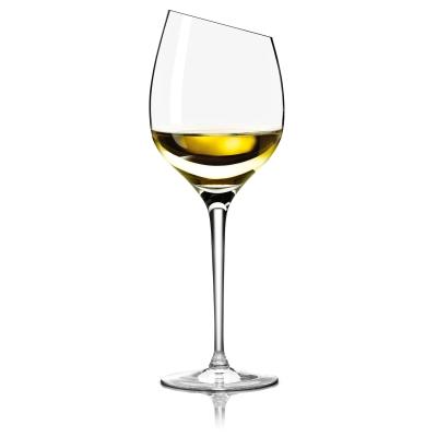 sauvignon-blanc-viinilasi