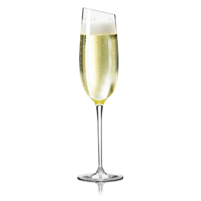 champagnelasit