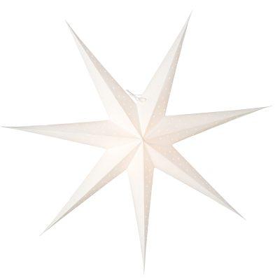 stella-slim-80-joulutaehti-valkoinen