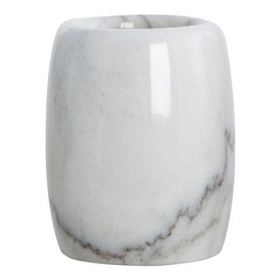 hammasharjapidike-marmori