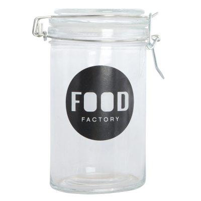 food-factory-purkki-3