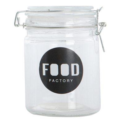 food-factory-purkki-4