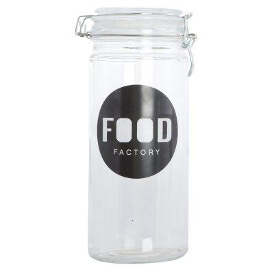 food-factory-purkki-5