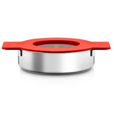 gravity-paistokasari-24-cm-punainen