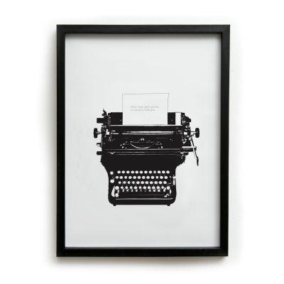 typed-love-juliste