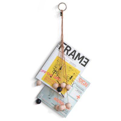 magazine-hang-out-lehtiteline-luonto