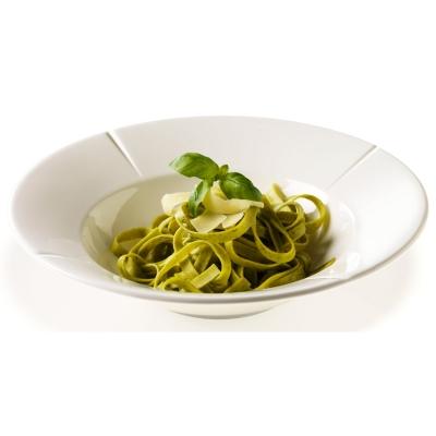 Grand Cru pastalautanen 25 cm ryhmässä Tarjoilu / Lautaset / Syvät lautaset @ ROOM21.fi (122923)