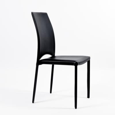 selekt-tuoli-musta