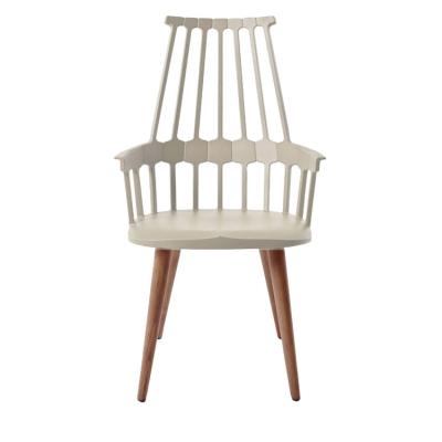 comeback-tuoli-puujalat-paehkinaenruskea