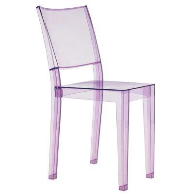 la-marie-tuoli-violetti