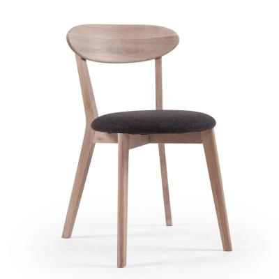 wood-fold-tuoli-valkopigmentoitu-tammi