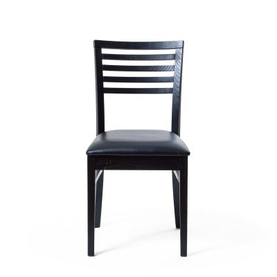 ronja-tuoli-musta-tammi