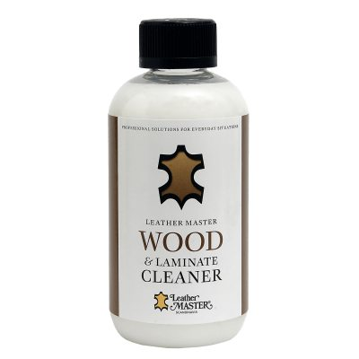laminate-wood-cleaner