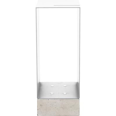 manhattan-cabinet-low-valkoinen