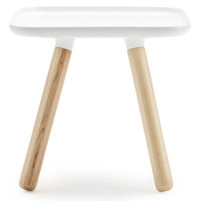 tablo-poeytae-valkoinen-45x45