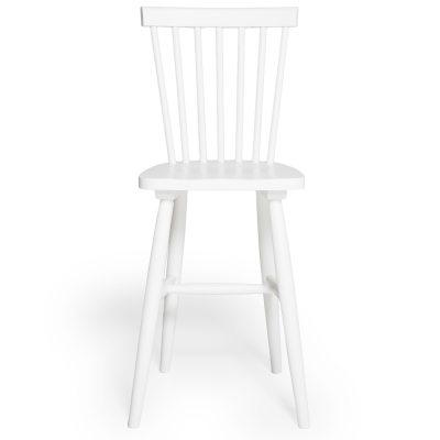 wood-lastentuoli-valkoinen