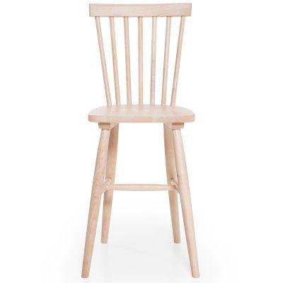 wood-lasten-tuoli-valkopigmentoitu-tammi