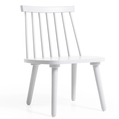 wood-loungetuoli-h19-valkoinen