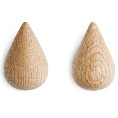 drop-it-seinaekoukku-l-puu