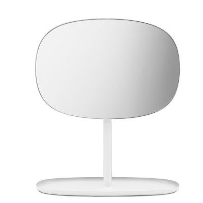flip-peili-valkoinen