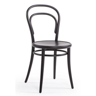 no14-tuoli-musta