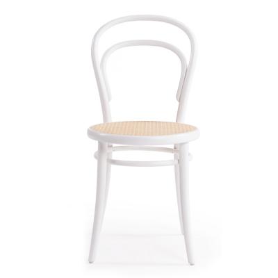no14-tuoli-valkoinenrottinki