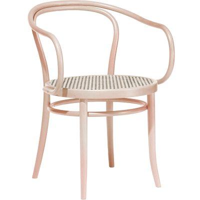 30-tuoli-luontorottinki