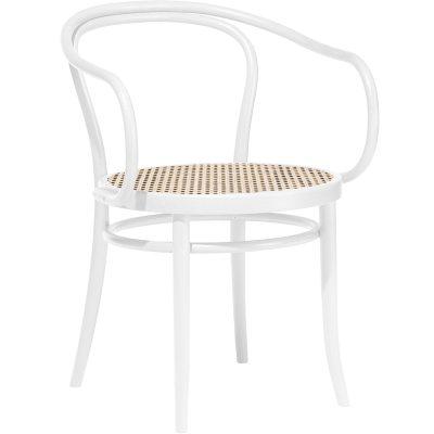 30-tuoli-valkoinenrottinki
