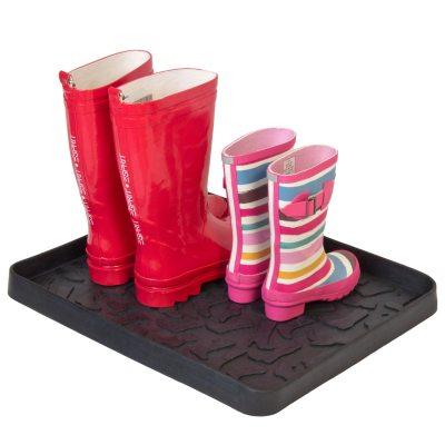 boot-tray-kenkaematto-medium