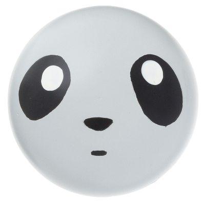 panda-naulakko