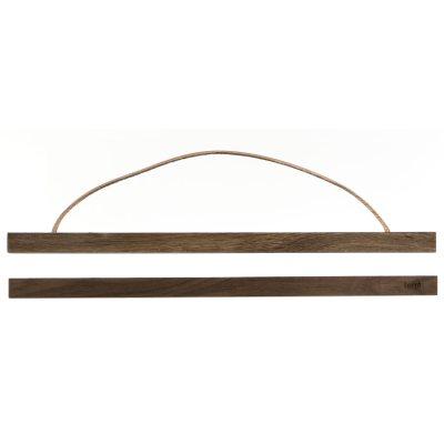 wooden-kehys-l-tammi