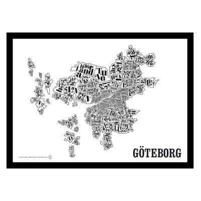 goeteborgin-kartta-juliste