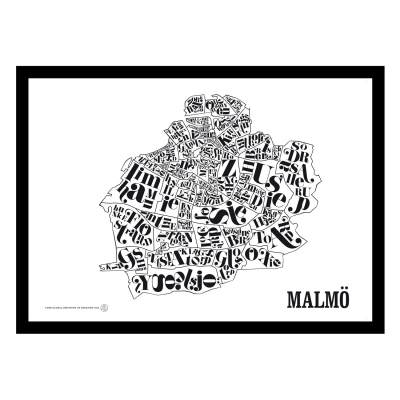 malmoen-kartta-juliste