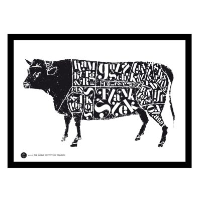 cow-juliste