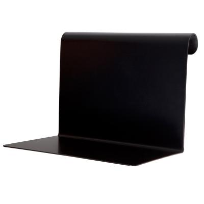 verso-lehtiteline-musta
