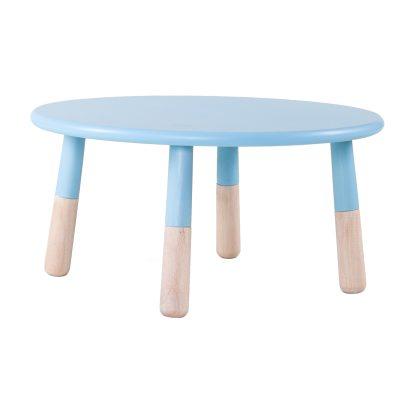 rio-sohvapoeydaet-80-sininen