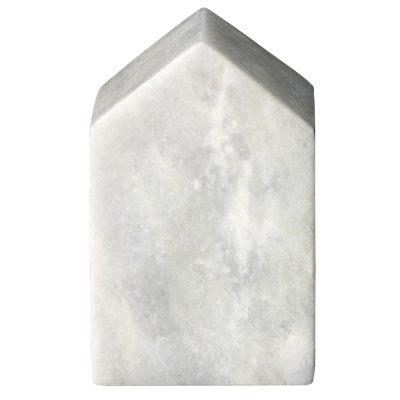 marble-house-koriste-m