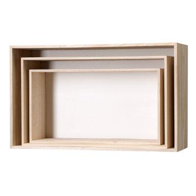 rectangle-laatikko-3-pakkaus-valkoinen