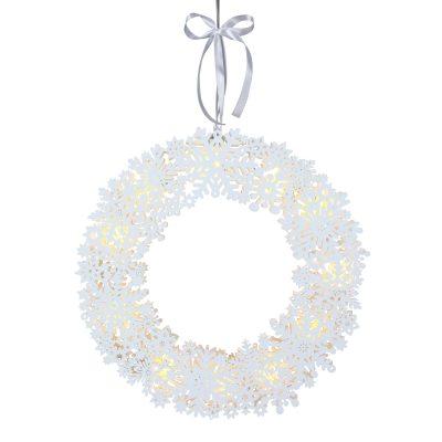 lazer-snowflake-seppele