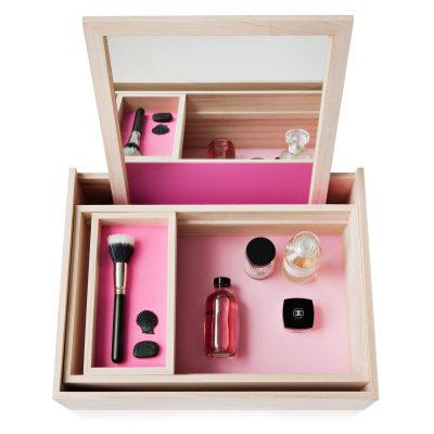balsa-personal-box-vaaleanpunainen