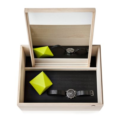 balsa-personal-mini-box