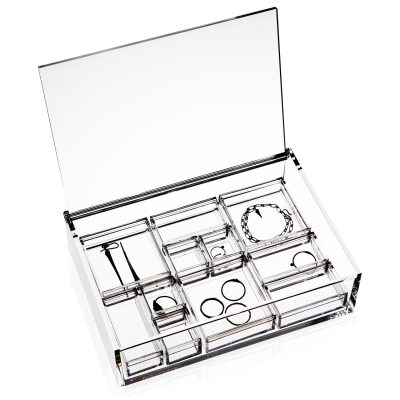 clear-jewellery-box