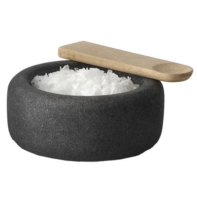 one-suola-astia