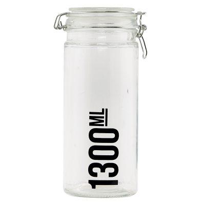 purkki-1300-ml